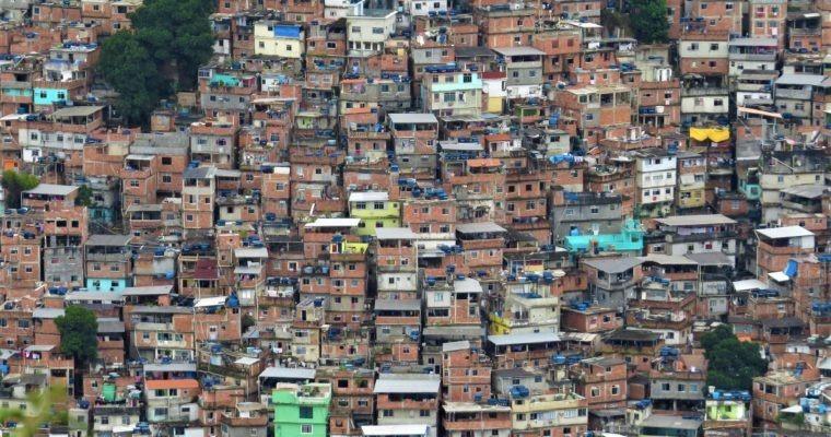 Música Brasileira – The Music of Brazil
