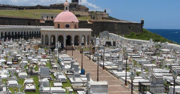 Tombstone Tourism